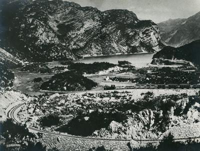 MAR Mori Arco Riva (1891)